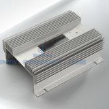 OEM Precison het Profiel van het Aluminium voor Heatsink met het Anodiseren