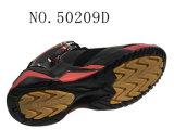 No 50209 3 ботинка штока спорта PU Outsole цветов