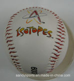 Kids Like PVC Leather Cork Core Baseball Softball