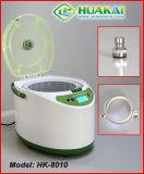 Pulitore automatico di disintossicazione della verdura & della frutta