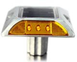 стержня дороги 75mm свет солнечного СИД бортовой с управлением солнечного света