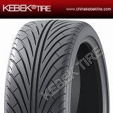 Venta caliente neumáticos de coches baratos fabricados en China 175/70R13