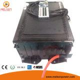 packs batterie d'ion de lithium de Li-ion pour System/RV solaire