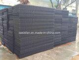 Almofada de resfriamento de plástico/ Almofada de células de resfriamento de plástico
