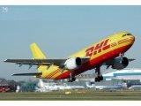 Consolidare l'aereo da trasporto più basso & di porta in porta esprimere ad universalmente
