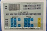 Máquina del soplo del estiramiento del precio de fábrica para las botellas de agua del animal doméstico