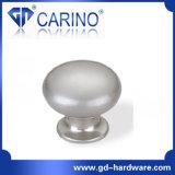 Тип ручки высокое качество цинкового сплава мебель (GDC1020)