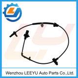 Auto sensor do ABS do sensor para Honda 57450swa003; 57450swa013