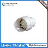 Автоматический разъем кабеля фары освещения