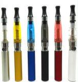 대중적인 건강 E 담배 자아 CE4