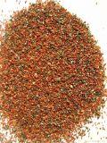 Garnet 20/40 сетки, 30/60 сетка для пескоструйной обработки медиа граната