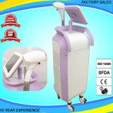 Gute Qualitätshaut-Behandlung-Laser-Schönheits-Maschine