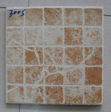 30X30cm Zout en de Ceramiektegels van de Peper (3001)