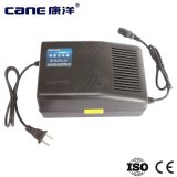 12/24/36/48/60/64V Gel Battery Charger Electric Bike Battery Charger