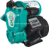 Pompe circulante à eau chaude et froide électrique Wdm128-Wdm1500 électrique