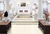 60x60cm, 80x80cm sel soluble polies carreaux de plancher en porcelaine E36600