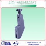 SuperLarge Brackets für Conveyor Machine (804-B)