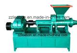 Различное Shape Charcoal или угольная пыль Briquette Making Machine
