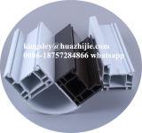 Form u. haltbare Plastik-Belüftung-Feld-Windows-Profile
