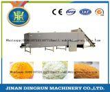 Máquina de confecção integral de pão completo