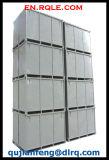 Conteneur de la logistique pour l'entrepôt de stockage et transport