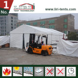 Cube структуры надувные палатка Палатка для складов и систем хранения данных