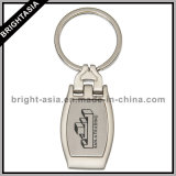 Business Gifts를 위한 아연 Alloy Metal Key Chain 또는 Metal Gifts (BYH-10862)