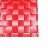 100% het Onderleggertje van de Polyester voor Tafelblad