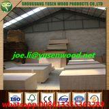 Faible prix des meubles de bois dur de contreplaqué de base