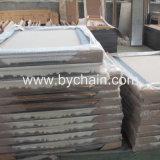 Bâti personnalisé d'aluminium de photo de décoration