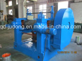 Kompaktes Type Mixing Mill für Rubber (ISO/CE)