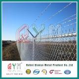 Prezzo collegamento Chain di fabbrica della rete fissa del santuario/del Qym-Campo da giuoco
