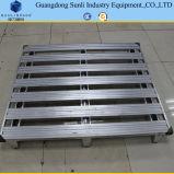 H130мм 800кг~2000кг 1.5t изготовленный на заказ<br/> оцинкованной стали с вилами для поддонов