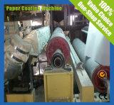 広く利用された自動トイレットペーパーペーパー変換機械