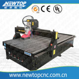 Router CNC de alta precisión para la madera