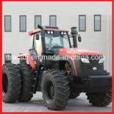 трактор фермы 100HP-440HP Kat, котор катят трактор, каретный трактор