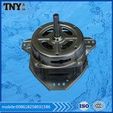 El buje de aluminio de Cojinete Cable del motor para lavadora