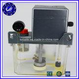 Filtro de aire eléctrico del petróleo de bomba del lubricador del gasóleo