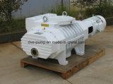 Les surpresseurs spécialement utilisé pour le traitement thermique Aspirateurs industriels
