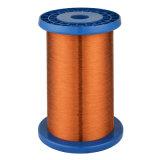 Kupferlackdraht Polyester Series