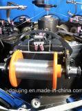 16 Spindel-Koaxialkabel-Einfassungs-Maschine