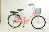 Lady велосипед леди 002