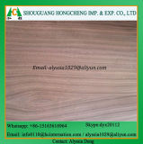 3mm Plywood met Fancy Veneer