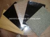 Материалы битума пленки PE водоустойчивые для толя здания