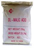 Dl-Яблочнокислые кисловочные пищевые добавки (КОДИЙ HS: 2918199090)