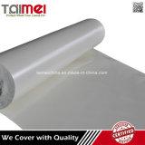 Dovere esaltante 100% del tessuto del poliestere Tarps/fornitore della tela incatramata