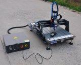 O CNC máquinas para trabalhar madeira--Xe4040/6090