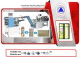 Trockene Nudel Wraping Verpackungsmaschine