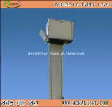 Elevador Home hidráulico vertical para enfermos