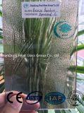 Bronzegekopiertes Bambusglas mit Ce/ISO (3-8mm)